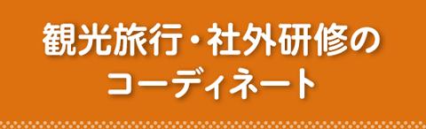 中高生向け語学研修