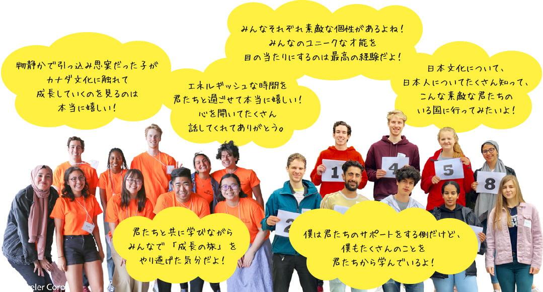 study_staff_body