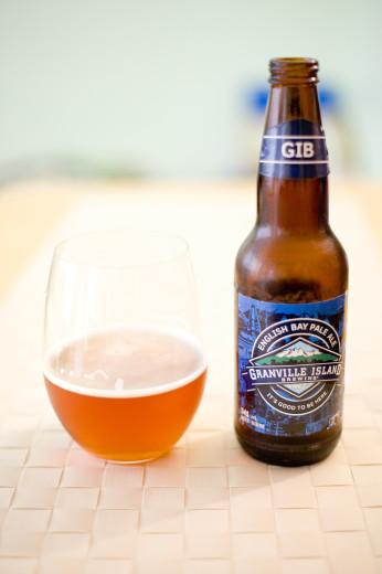 Beer 001-2