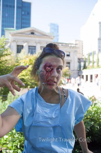 Zombie 047