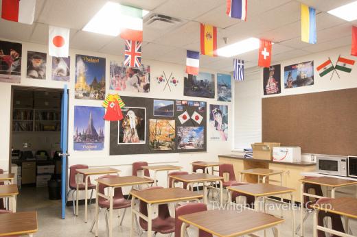 高校留学 カナダ バンクーバー