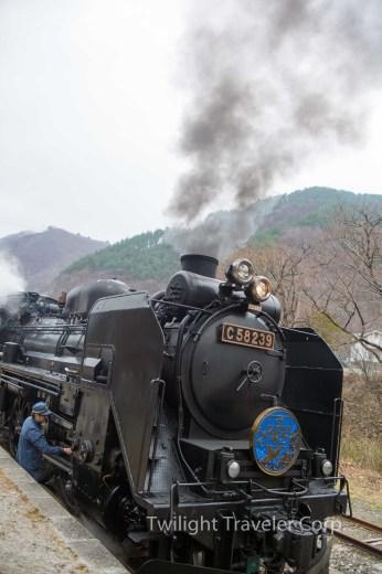 釜石SL 086