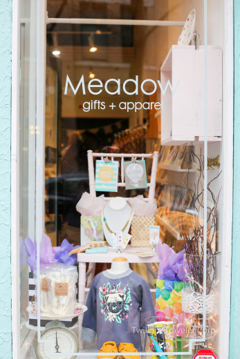 雑貨屋 Meadow