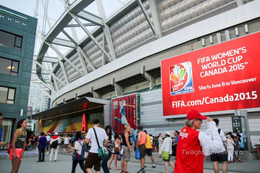 FIFAなでしこ スイス 117
