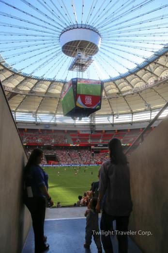 FIFAなでしこ スイス 005