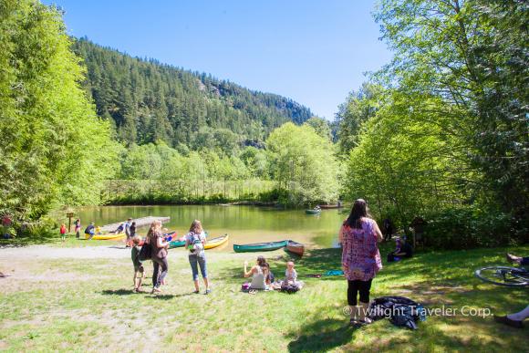 160502-Squamish -IMG_6730-2