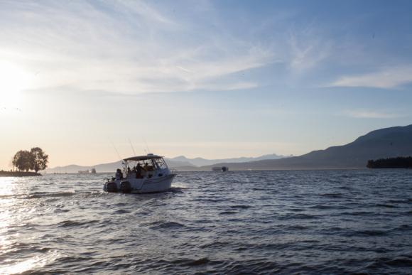 160507-Boat & VanDusen-IMG_6987