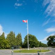 大人の留学 UBC