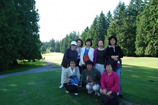 0624ゴルフコース.JPG