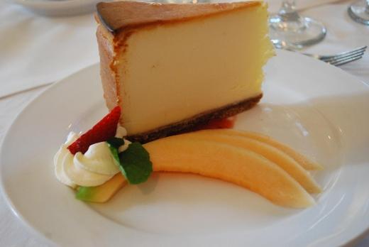 0708チーズケーキ.JPG