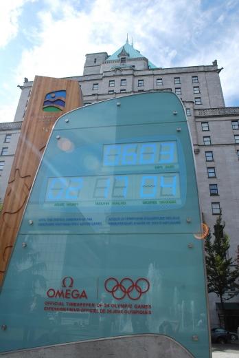 0717オリンピックまで何日.JPG