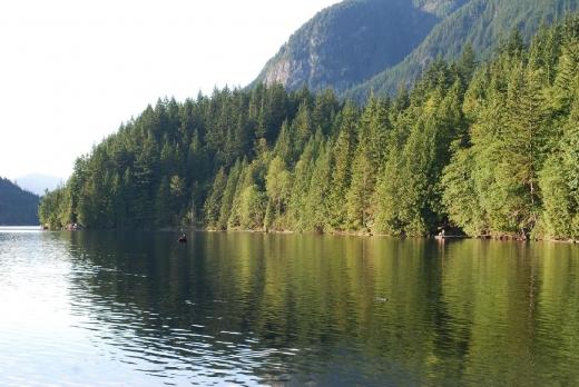 0720湖.JPG