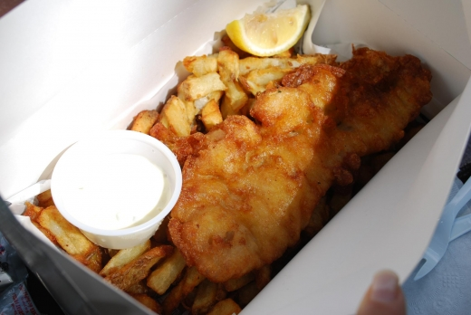 fish and chip.JPG