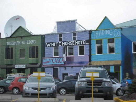 Colorful Whitehorse buildings.JPG