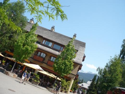 village 3.JPG