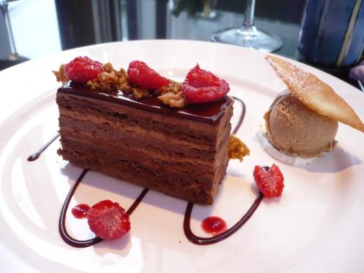 dessert 2.JPG