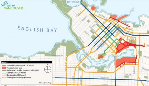 map-2010road.JPG