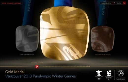 P-medal.JPG