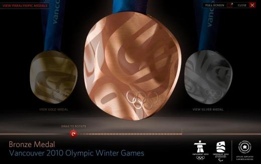 O-medal.JPG
