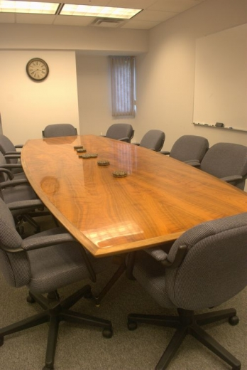 Carey board room.jpg