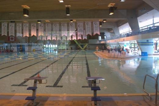 UBC pool.jpg