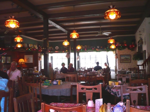 tea salon 2.JPG
