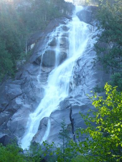 shannon falls.JPG