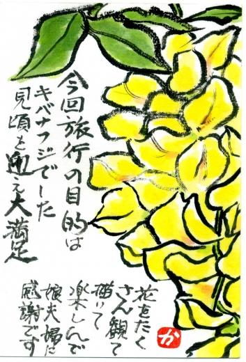 絵手紙img004.jpg