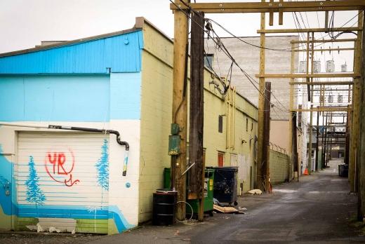 YVR East 11Jan 007-4.jpg