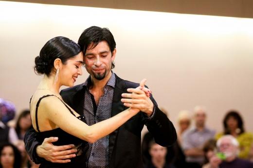 Tango 136-2.jpg
