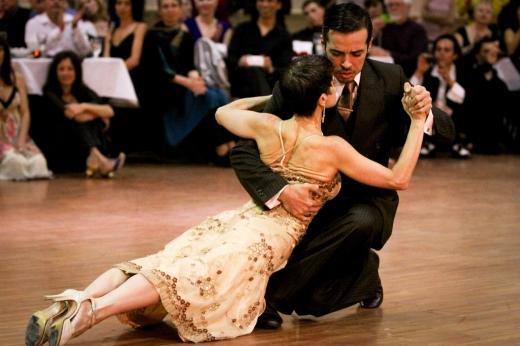 Tango 173-2.jpg