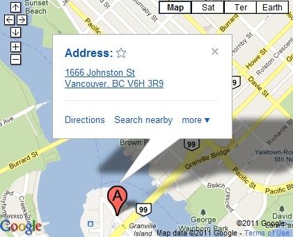Map Granville Edie Hats.jpg